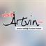 visit artvin